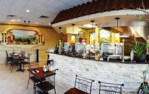 Restaurant Review: Cafe Siciliano