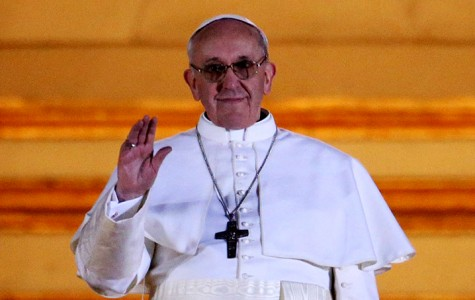 Devoted Catholic shares perspective on the new pope
