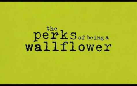 Review: Perks of Being a Wallflower