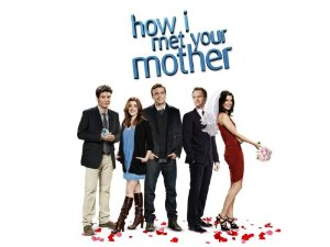 Review: How I Met Your Mother Season 9