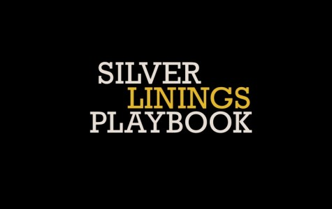 Silver Linings Playbook: A Review