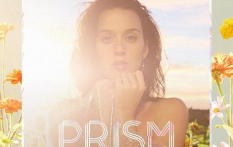 Review: Prism