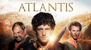 Review: Atlantis