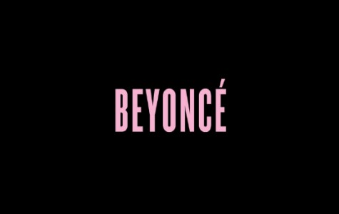 Review: Beyoncé by Beyoncé