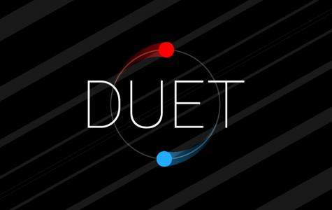 Duet: A Review