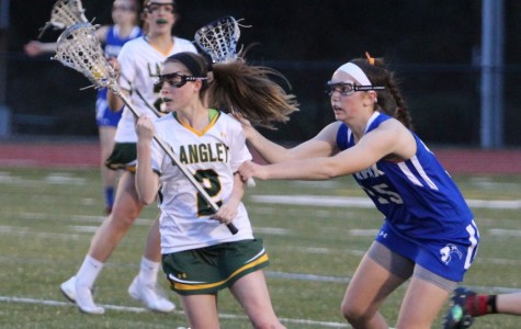 Girls Varsity & JV Lacrosse Defeat Fairfax Rebels in Home Games