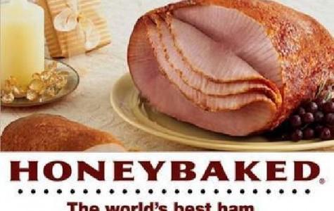 Review: Honey Baked Ham