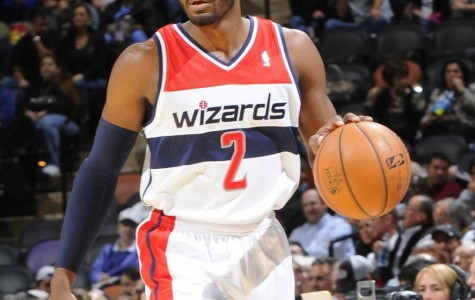 Wizards Looking to Continue Last Year's Success