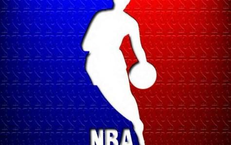 Nik's Picks: NBA Preview