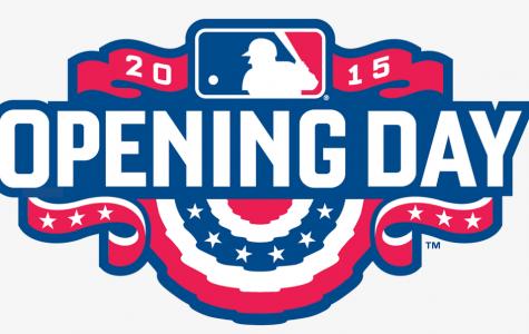 Nik's Picks: MLB Preview
