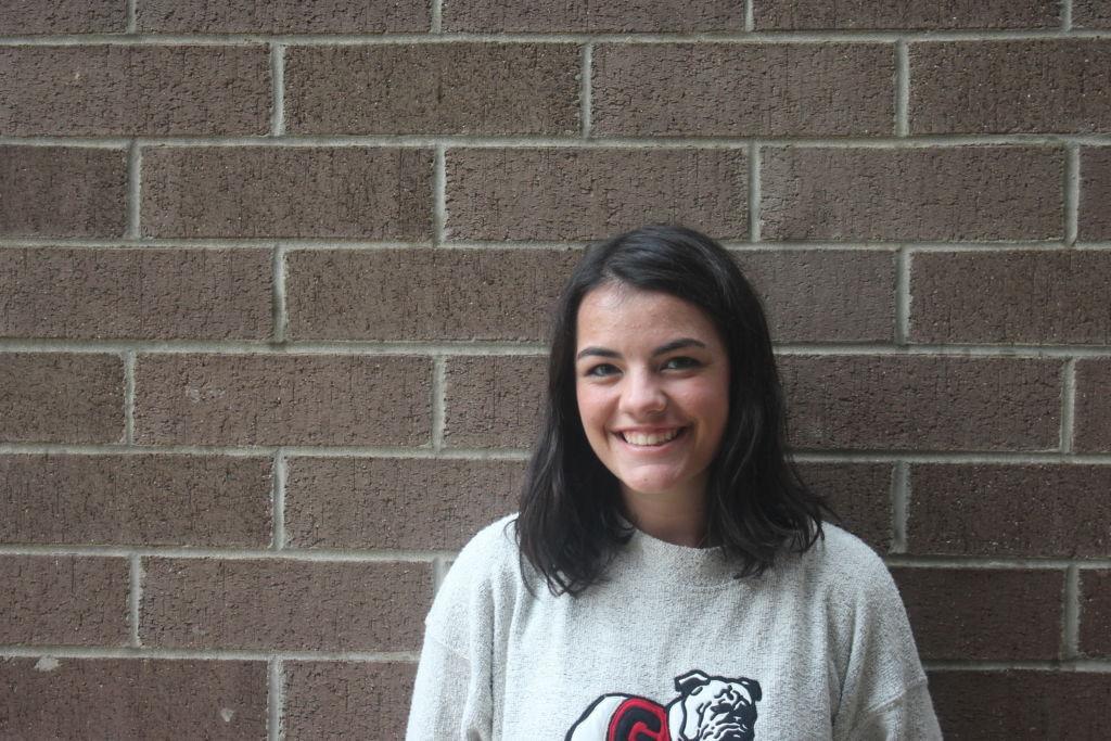 Rebecca Canfield